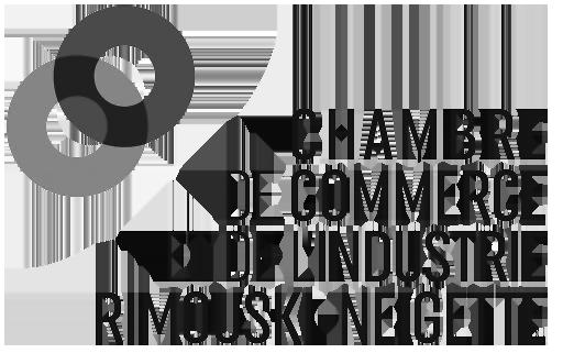 Chambre de commerce et de l'industrie Rimouski-Neigette