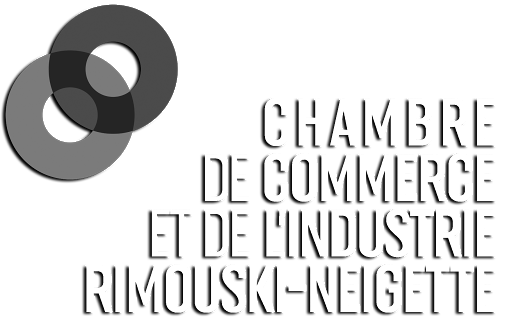 Initiative de la Chambre de commerce et de l'industrie Rimouski-Neigette