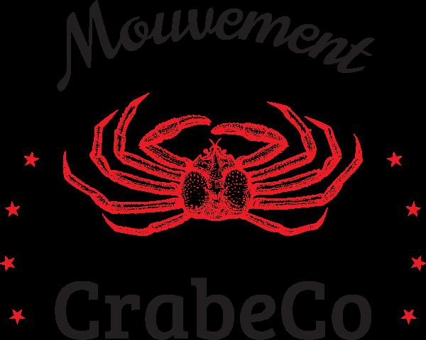 Mouvemment CrabeCo